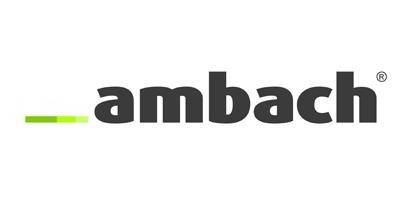logo Ambach