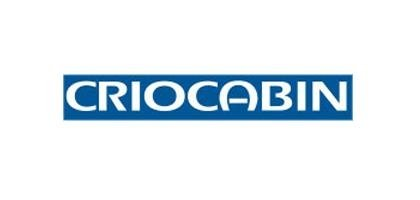 logo Criocabin