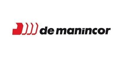 logo de Manincor