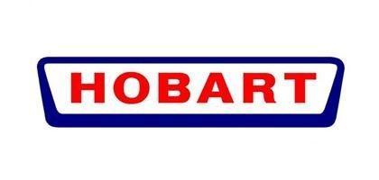 logo Hobarth