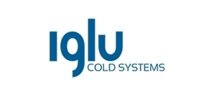 logo iglu cold systems
