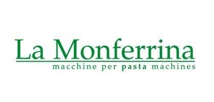 logo La monferrina