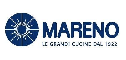 logo Mareno
