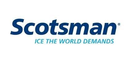 logo Scotsman