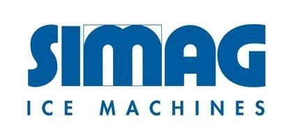 logo Simag