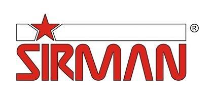 logo Sirman