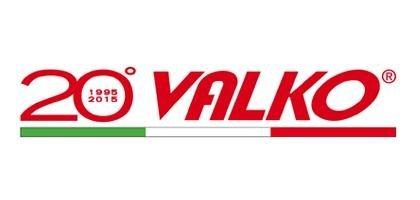 logo 20 Valko