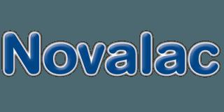 Novalac Villanova Mondovì