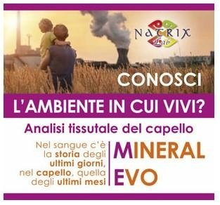 www.natrixlab.it/indice-test-diagnostici/micronutrienti/mineral-evo/
