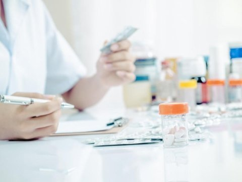 Consulenze ed esami medici