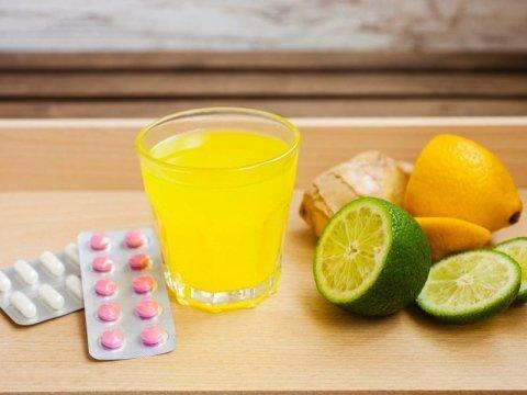 Vendita integratori e alimenti dietetici