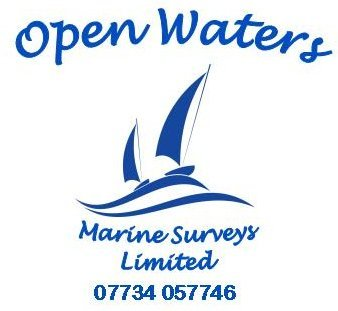 Open Waters Marine Surveys Ltd