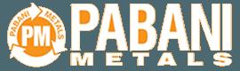 pabani logo