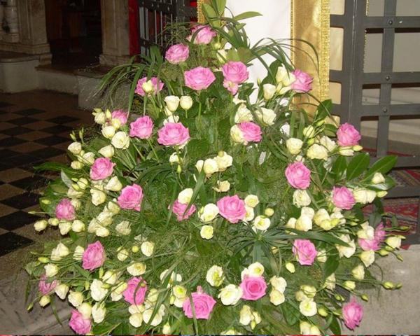 Pratiche funerarie e cimiteriali