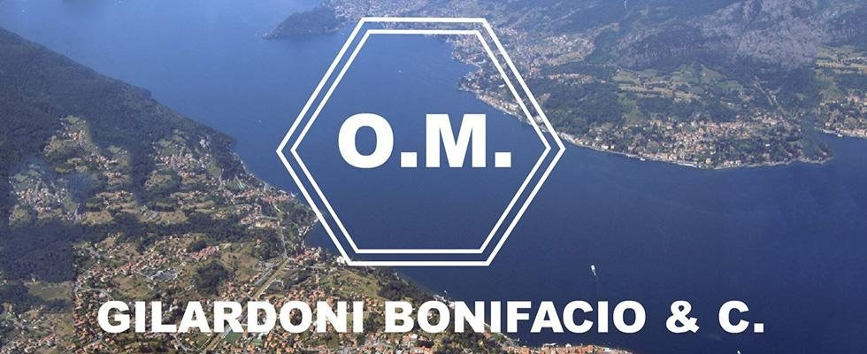 GILARDONI BONIFACIO SNC