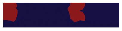 Greers Coal logo