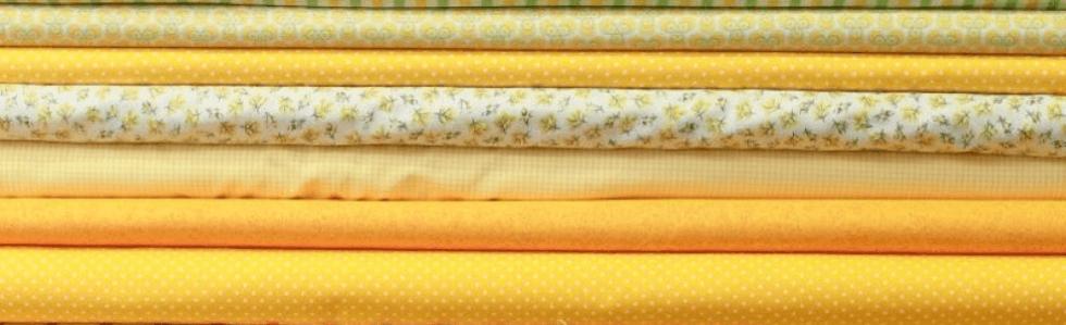tessuti per abbigliamento