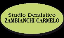 Studio Dentistico Zambianchi