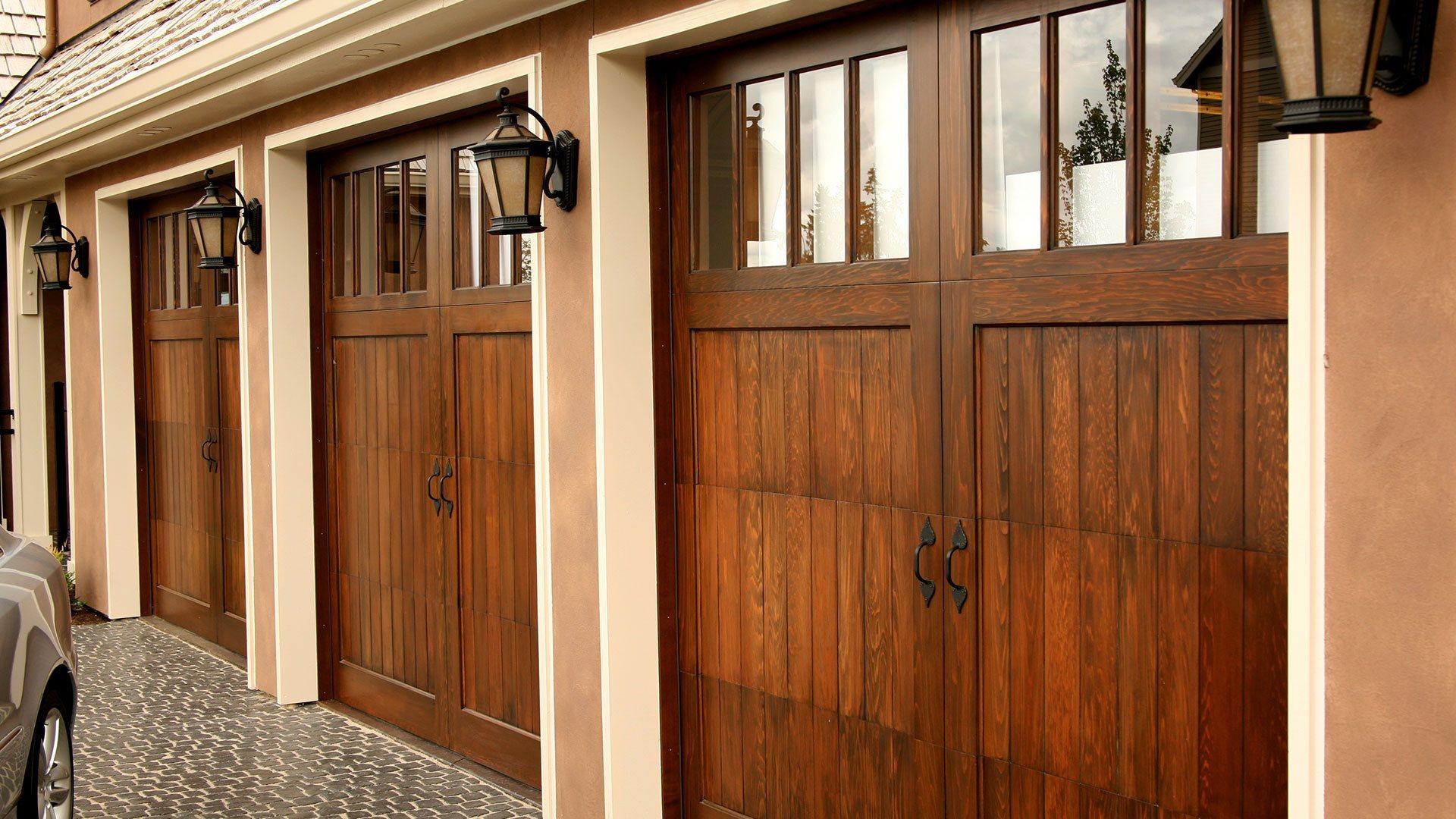 Commercial Garage Doors In Sikeston Mo Garage Door Company Of