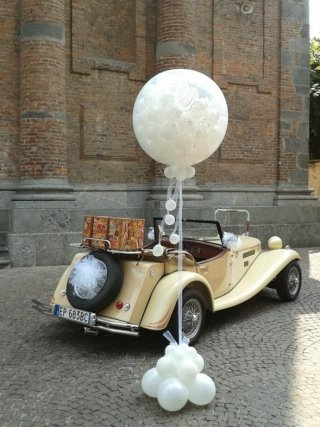 palloncino