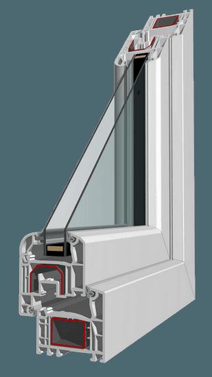 serramenti-pvc-aluplast-5-camere-qfort-4stars