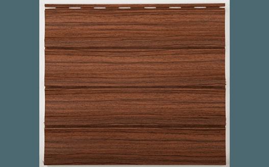 tapparelle effetto legno