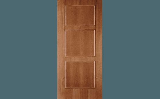 porta patografata