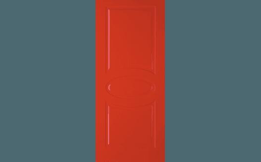 modello laccato ral 3020