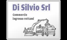 Di Silvio Srl