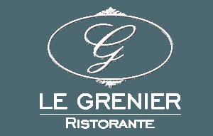 Restaurant Le Grenier Aoste