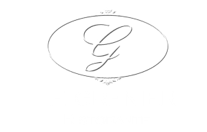 Ristorante Le Grenier Aosta