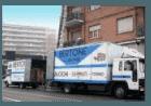 trasporto mobili di valore
