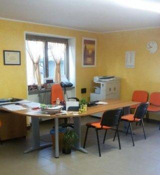 studio amministrazioni condominiali Aosta