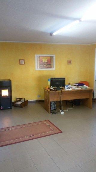 pratiche di amministrazione condominiale Aosta