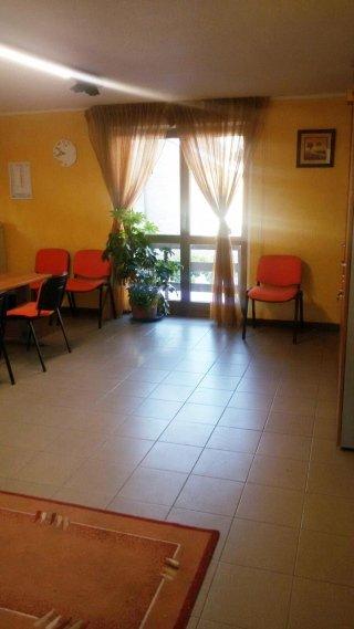 consulenze di gestione condominiale Aosta