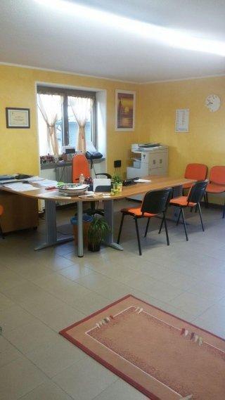 studio gestione condomini Aosta
