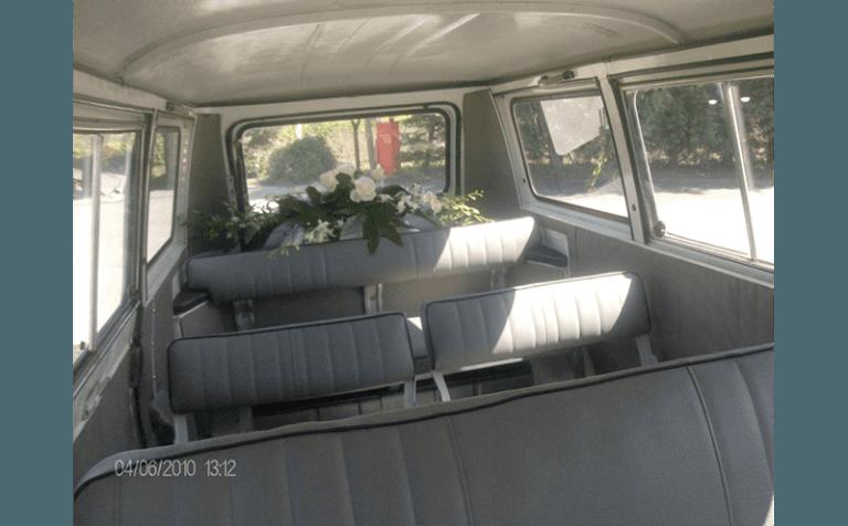 interno bus 850
