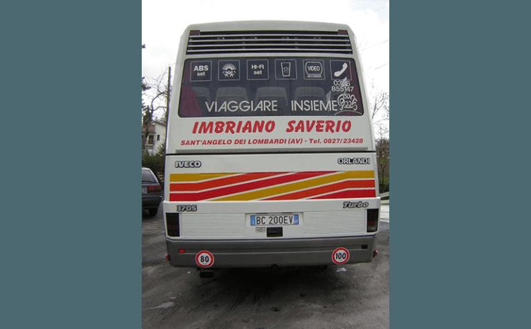 bus poker
