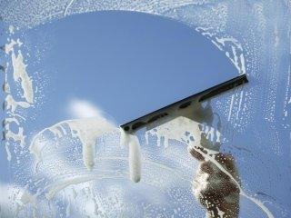 pulizie casalinghe a ore