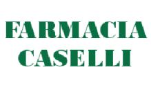 farmacia caselli