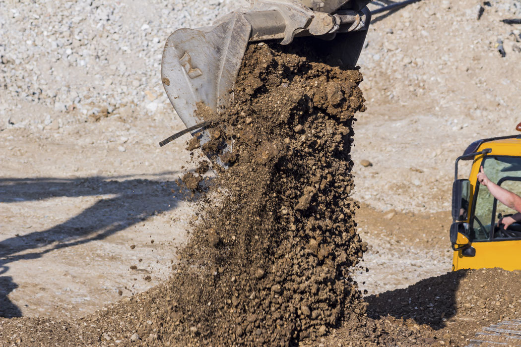 For reliable and affordable excavation contractors in Havelock