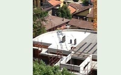 riparazione tetti abbadia lariana
