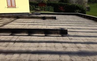 sistemazione tetti lecco