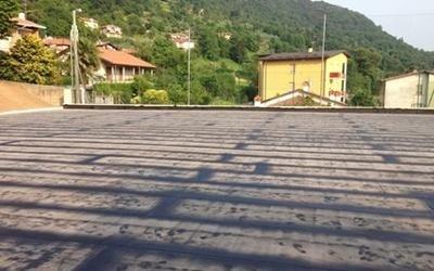 riparazione tetti lecco