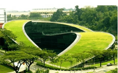 giardino pensile abbadia lariana