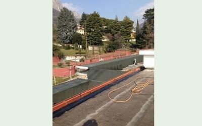 sistemazione tetti lombardia