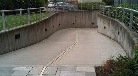 restauro cemento armato