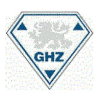 COLTELLERIE GHZ sas - LOGO