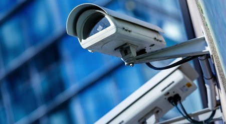 Perimeter protection systems