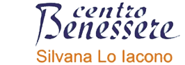 elettrodepilazione, centro benessere, istituto estetico, linfodrenaggio
